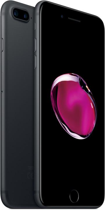 iPhone7_Plus_2UP_MatBlk_WW-EN-PRINT kopie.jpg