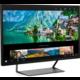 "HP Pavilion 32 - LED monitor 32"""