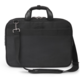 DICOTA Top Traveller Business 14-15,6""