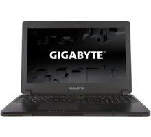 GIGABYTE P35XV3-CZ001H, černá - 9WP35XV33-CZ-A-003