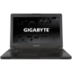 GIGABYTE P35XV3-CZ001H, černá