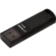 Kingston USB DT Elite G2 - 64GB