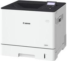 Canon i-SENSYS LBP710Cx - 0656C006