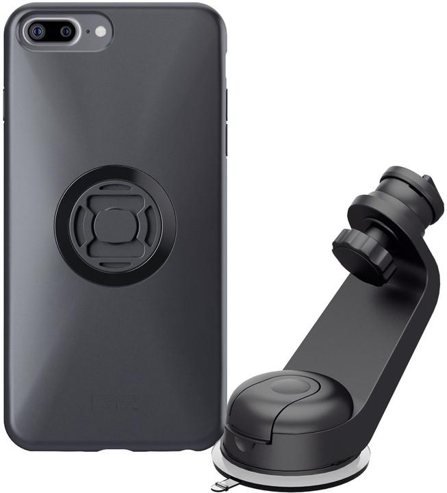SP Connect Car Bundle II iPhone 7+/6s+/6+