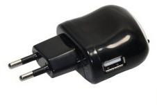 Patona USB adaptér 230V 1A