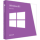 Microsoft Windows 8.1 CZ 32/64bit