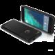 Spigen Rugged Armor pro Google Pixel, černá