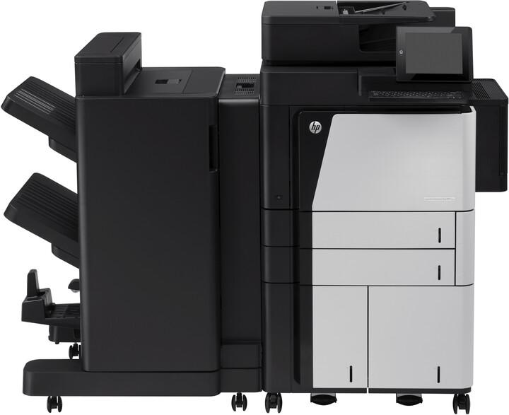 HP-289900104-c03904533.jpg