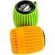 GoGEN BS 022O, přenosný, oranžová