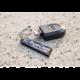 TrueCam GPS s DETEKCÍ RADARŮ - 2016 (A7s, A6, A5s)