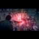Dead Rising 4 - Season Pass (Xbox ONE) - elektronicky
