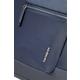 "Samsonite Move Pro - SHOPPING BAG 15.6"", modrá"