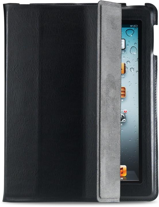Genius GS-i980, černá