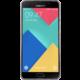 Nillkin Nature TPU Pouzdro Grey pro Samsung A510 Galaxy A5 2016