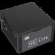 CoolerMaster MasterWatt Lite 230V - 700W