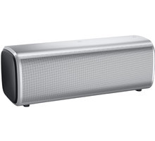 Dell AD211, bluetooth, přenosný - 520-AAGR