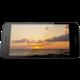HTC One A9s, černá