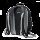 "DICOTA Backpack Light 15,6"", černá"