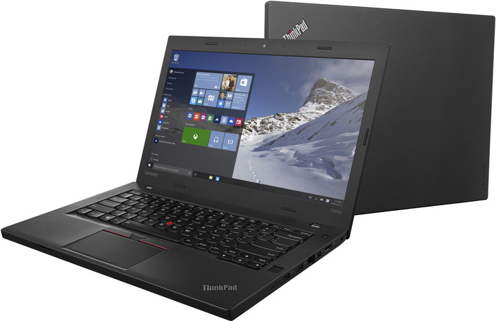 Thinkpad T460p_01_Win 10 MiniStart.jpg