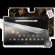 Screenshield ochranná fólie na displej pro ACER ICONIA TAB 10 A3-A40 + skin voucher