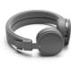 Urbanears Plattan ADV Wireless, tmavě šedá