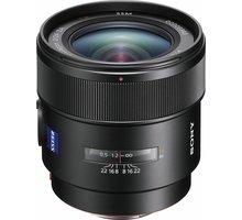 Sony Distagon T* 24mm f/2 ZA SSM - SAL24F20Z.AE