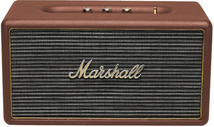 marshall-stanmore-brown-front_28d17704-5e89-422e-8838-1361526091cf.jpg