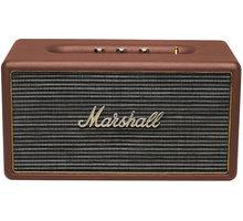 Marshall Stanmore BT, hnědá - 04091628