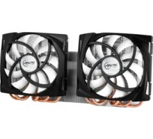Arctic Cooling VGA Accelero Twin Turbo 6990