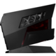 MSI Aegis-001EU, černá
