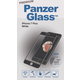 PanzerGlass ochranné sklo PREMIUM na displej pro Apple iPhone 7 Plus, bílé