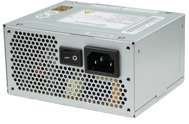 FSP200-50GSV_85.jpg