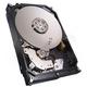 Seagate NAS HDD - 4TB