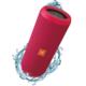 JBL Flip3, růžová