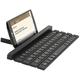 LG Bluetooth Keyboard KBB-700, černá