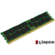 Kingston System Specific 16GB DDR3 1600 Reg ECC brand HP