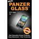 PanzerGlass ochranné sklo na displej pro HTC One M8