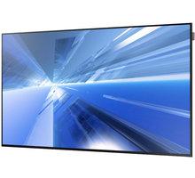 "Samsung DB55E - LED monitor 55"" - LH55DBEPLGC/EN"