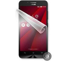 ScreenShield fólie na displej pro Asus Zenfone Go ZC500TG - ASU-ZC500TG-D