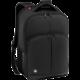 """WENGER LINK - 16"""" batoh na notebook, černý  + Stylový bezdrátový reproduktor Connect IT CI-823 v ceně 499,- Kč zdarma!"""