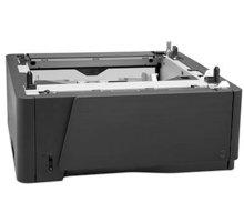 HP zásobník LaserJet Pro 400 M425 - CF406A