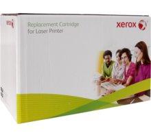 Xerox alternativní pro Minolta TN-321, black - 801L00266 + Los Xerox