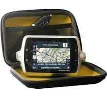 CaseLogic GPS1 - CL-GPS1