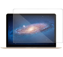 KMP ochranná fólie pro 12'' MacBook, 2015 - 1315127000