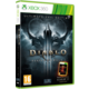 Diablo III: Reaper of Souls - Ultimate Evil Edition - X360