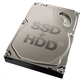 Desktop_SSHD_2TB_dyn_closed_NoLabel-Lo-Res.png