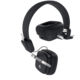 Lamax Elite E-1, černá