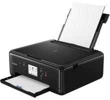 Canon PIXMA TS6050 - 1368C006