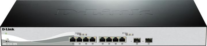 DXS_1210_10TS_A1_Image L_Front.png