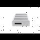 DJI akumulátor pro Phantom 4, 4 Pro/Pro+, nabíjecí adaptér pro 3 akumulátory